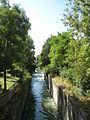 Ancien Canal du Rhône au Rhin near Fesssenheim, Alsace, France - panoramio (1).jpg