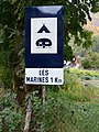 Ancien panneau français pour camping tentes et caravanes.jpg