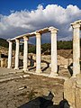 Ancient City of Hierapolis, 2019 29.jpg