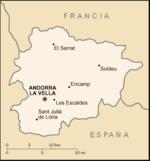 Andorra mapa.png