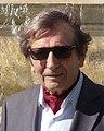 André Paul.jpg