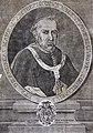 Andrés Mayoral.jpg
