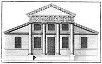 Andrea palladio fourth book image.jpg
