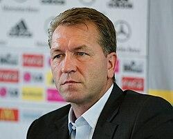 Andreas Köpke 2006