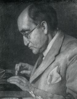 Andreas Latzko Austrian writer