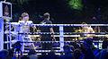 Andrei vs Singmanee 1.jpg