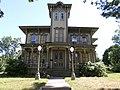 Andrew Wilcox House Jackson.jpg