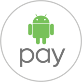 Android Pay logo.png