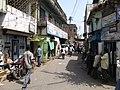 Andul Bazaar - Howrah 2012-03-25 2914.JPG