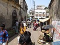 Andul Bazaar - Howrah 2012-03-25 2918.JPG