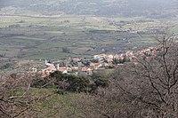 Anela, panorama (03).jpg
