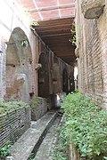 Anfiteatro Campano (Santa Maria di Capua Vetere) 43.jpg