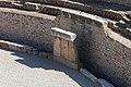 Anfiteatro romano de Tarragona. Detalle 15.jpg