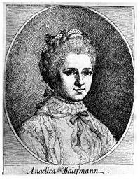 Angelica Kauffman self-portrait etching c. 1764.jpg