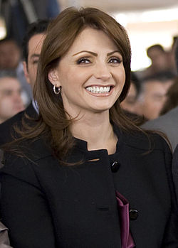 Angelica Rivera.jpg