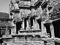 Angkor - panoramio.jpg