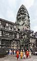 Angkor Wat, Camboya, 2013-08-15, DD 055.JPG