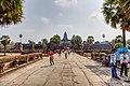 Angkor Wat HDR.jpg