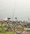 Angler-Fahrrad.jpg
