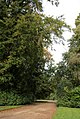 Anglesey Abbey (NT) 16-10-2010 (5168582367).jpg