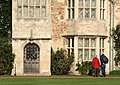 Anglesey Abbey (NT) 16-10-2010 (5168593877).jpg