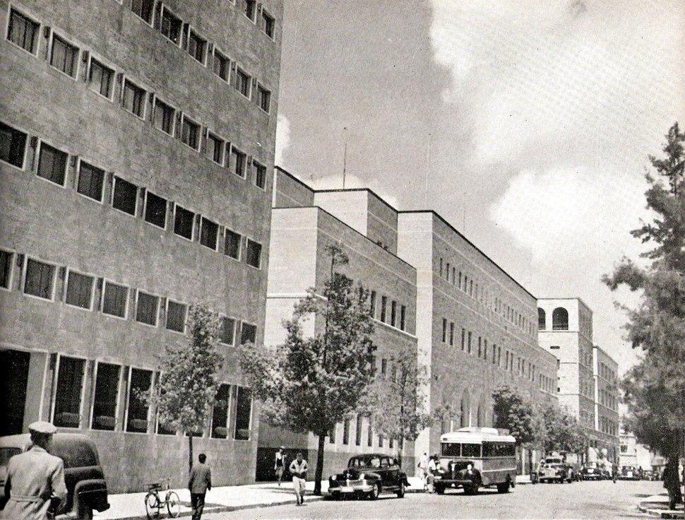 Anglo-Palestine Bank