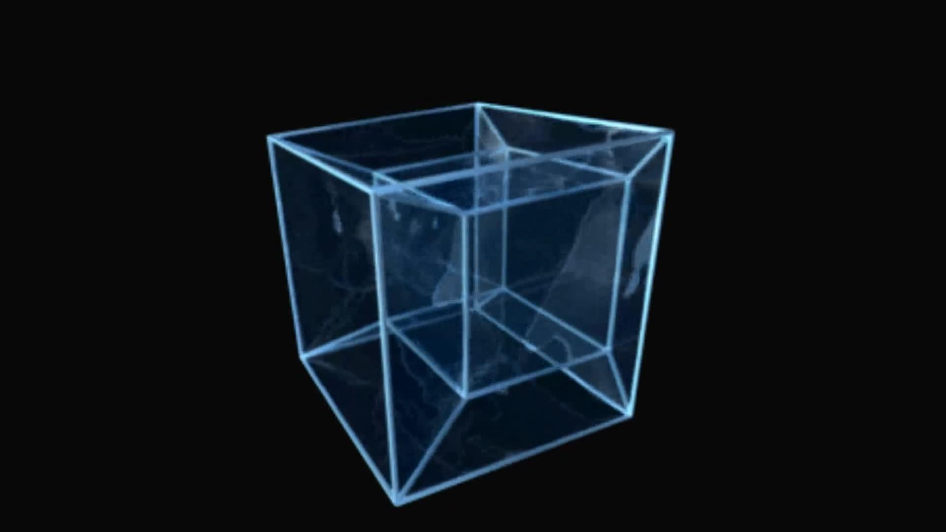 File:Animation of a tesseract.webm