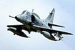 Aniversário da Aviação Naval (cropped).jpg