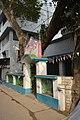 Anjuman Kutubia Baduria Sharif - Baduria-Berachampa Road - Baduria - North 24 Parganas 2016-12-31 2413.JPG
