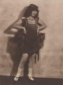 Ann Pennington - Oct 1921.png