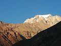 Annapurna Range at Dusk.jpg