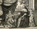 Anne d'Autriche et ses enfants.jpg