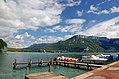 Annecy (Haute-Savoie). (9762159204).jpg