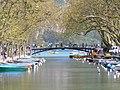 Annecy - panoramio - Dirk Jan van Zoest.jpg