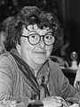 Annemarie Grewel (1983).jpg