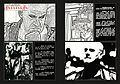 Annia, comic precuela de Hill of Hell by Ángel Suárez - elduendesuarez 08.jpg
