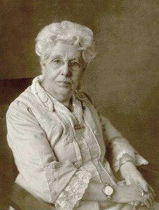 Annie Besant.001