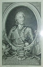 Anonymous engraving of Jean Paul Timoléon de Cossé, Duke of Brissac.jpg