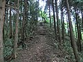 Anraku Pass.jpg