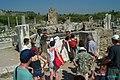 Antalya - 2005-July - IMG 3181.JPG