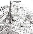 Antenne tour Eiffel 1914.jpg