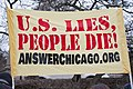 Anti-War Rally Chicago Illinois 4-21-18 0938 (40982449684).jpg