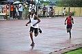 Antigua- Track and Field meet (7153875029).jpg