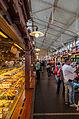 Antiguo Mercado de Helsinki, Finlandia, 2012-08-14, DD 05.JPG
