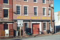 Antiques & Oddity Shop, Inc. (521708657).jpg