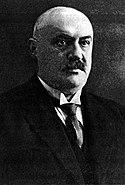Anton-Schreiner-(1873-1932)