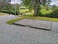 Anton Julius Winblad I (1828-1901) grave site.jpg