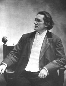 Anton Seidl.png