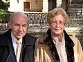 Antonio Marco Botella y Pilar.JPG