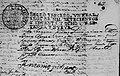 Antonio Piña Nicolasa de Merlos 4.jpg